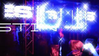 ESTIN - Hitmix 2014