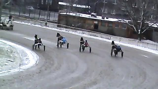 11. jaanuar 2014 2 jooks