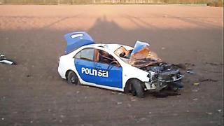 eesti politsei