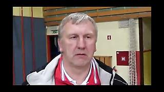 Calcit Kamnik vs Selver Tallinn Avo mõtted pärast mängu