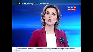 Эстония_ эсэсовцев хоронят с почестями