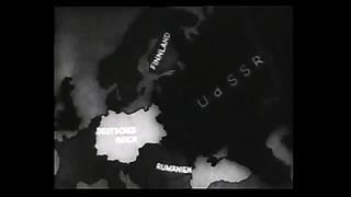 Фильм _Эстония и СССР. Война и немецкий период 1941-1944_ Как Эстония стала фашистской