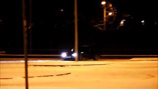 Tallinn BMW DRIFT