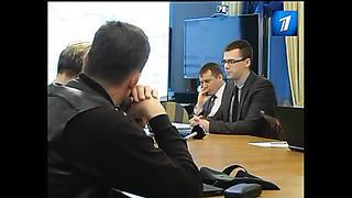 Уровень преступности в Эстонии снизился, однако проблемы не исчезли