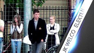 Tartu FC Santos - Tartu JK Welco Elekter 4_0 (4_0