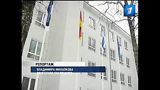 Проект _Русская школа за рубежом_ вызвал бурное обсуждение в Эстонии