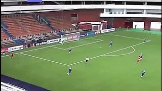 Кубок Содружества-2014_ Кыргызстан (U-21) - Эстония (U-21) - 0_3