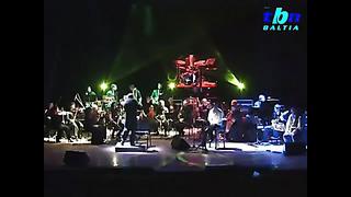 11. AveNue&Symphony -- Ulochki