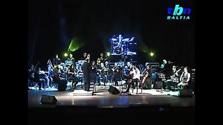 14. AveNue&Symphony -- Nostalgie