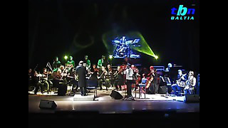 13. AveNue&Symphony -- Lyublyu -- nenavizhu