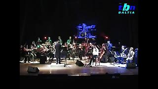 8. AveNue&Symphony -- Ogonyok
