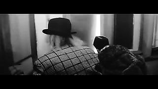 Tuli öös (1973) - Eesti lastefilmide sari