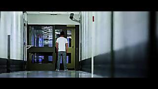 Need For Speed Movie - Full Length Trailer