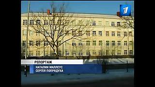Образовательное облако_ вот-вот накроет Эстонию и Финляндию