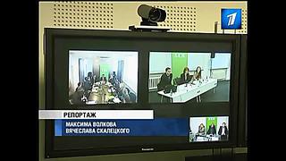 Эстонские бизнесмены смотрят в будущее оптимистичнее латвийских и литовских коллег