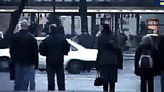 Tujurikkuja - Snaiper HD