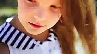 Юлия Савичева Сердцебиение (OFFICIAL VIDEO)