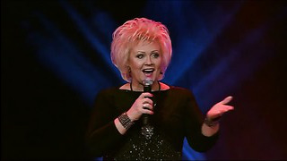 [HD] Anne Veski - Eesti Muusikaauhinnad 2014