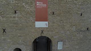 Preliminary - Narva