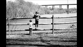 Põhja Tallinn - Lapsepõlv (F. Getter Jaani)