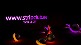 Tartu Stripclub Lai 28