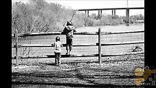 Põhja-Tallinn lapsepõlv