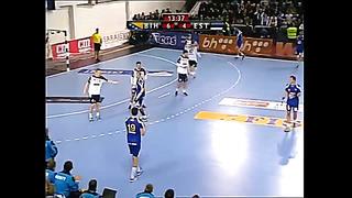 BIH - Eesti part 2