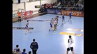 BIH - Eesti part 3