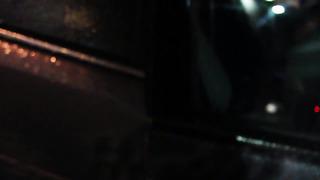 Eksponatika Clan @ Teine Kodu 21.02.14 видеоприглашение