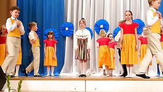 Eesti Vabatiigi sünnipäev