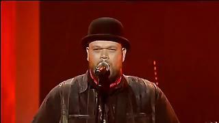 Eurovision 2014 Estonia_ KÕRSIKUD - Tule ja jää (Eesti Laul 2014 SemiFinal)