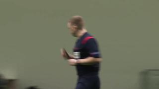 Highlights_ Flora Tallinn - Brøndby IF 0-3 (0-1)