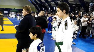 Judo Tallinn 2014 02 15 053 Jag kom 1