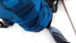 Pärnu Vabakooli spordipäev