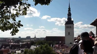 Tallinn, Estonia 2 17 2014 11 18 00 AM1