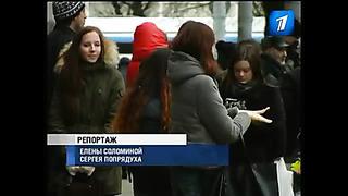 Эстония в застое. 20 общественных деятелей подписались под письмом правительству