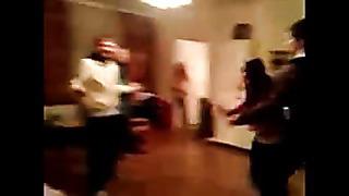 Eesti dance 2
