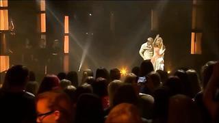 Eesti laul 2014 - Kõik laulud
