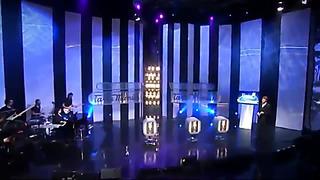 Putous 2014 - Tartu Minniin - Slaikka, Antsku, Jäbä