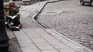 Tuuline Tallinn
