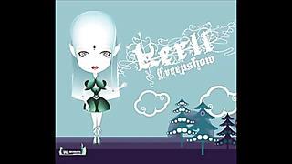 Kerli - Creepshow (Tallinn Funk Remix)