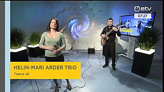 HELIN-MARI ARDER TRIO _Taeva all