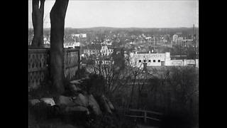Tartu linn ja ümbrus __ Town of Tartu and Its Surroundings (1912)