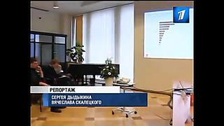 Почти половина жителей Эстонии не употребляют эко-продукцию из-за ее высокой стоимости
