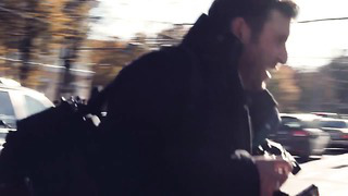 198BTS of iPhone 5s 120fps video filmed in Tallinn, Estonia271642