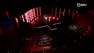Eesti Laul 2014 TANJA ETV