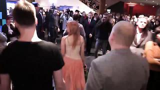 Eesti Laul 2014 võitis ja Eurovisioonile läheb Eestit esindama Tanja Mihhailova lauluga «Amazing».
