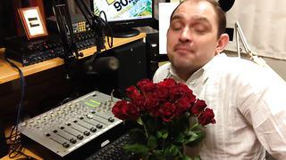 8.03 _БЛЕСК_ МЕЖДУНАРОДНЫЙ ЖЕНСКИЙ ДЕНЬ! DJ Deniss Karabljoff(DFM_BLESQUE_TALLINN)