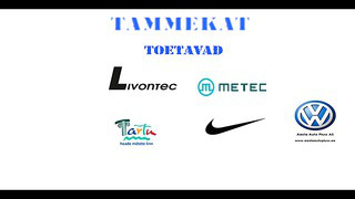 JokerTube_ Joker(Ervo värav) vs Tartu JK Tammeka 1_4 Eesti Karika 1_16 finaal 2011