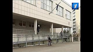По мнению Министерства образования, деятельность Таллиннского русского лицея незаконна